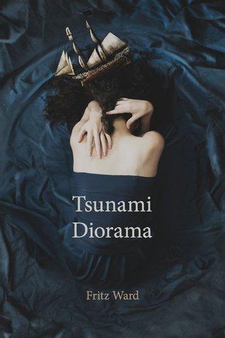 Tsunami Diorama Cover